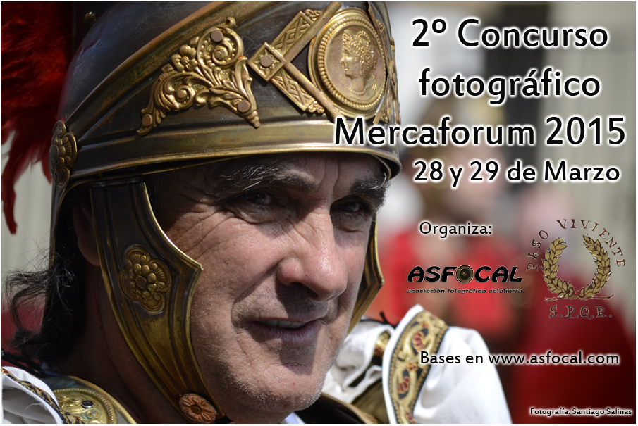 Cartel mercaforum