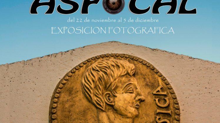 Exposición Fotográfica 10º aniversario de Asfocal